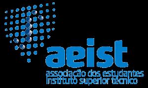 AEIST - Associação de Estudantes do Instituto Superior Técnico