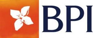 BPI - Banco Portugues de Investimento
