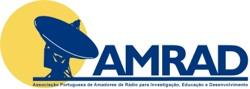 AMRAD - Associação Portuguesa de Amadores de Rádio para a Investigação Educação e Desenvolvimento