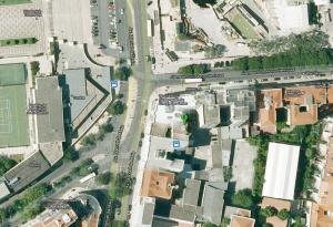 Station 2 Location